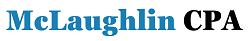 Michael McLaughlin Logo